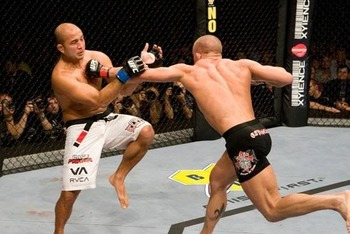 Georgestpierre_display_image
