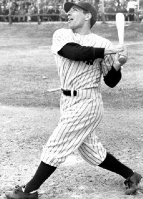 Phil-rizzuto_display_image