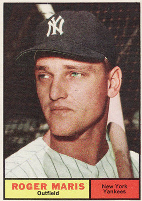 Rogermaris1961_display_image