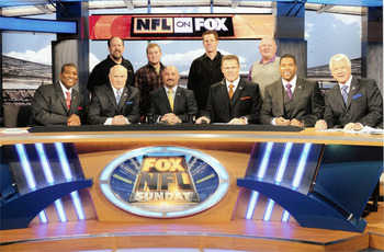 Fox-sports-show_display_image