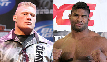 Brock-lesnar-vs-alistair-overeem-450x260_display_image