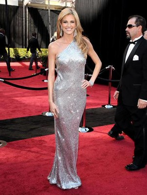 74698d1315289554-erin-andrews-erin-andrews-photos_display_image