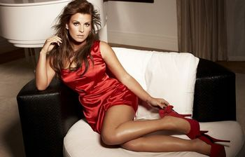 Coleen-rooney-774490645_display_image