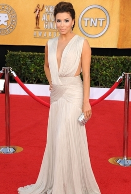 Evalongoria-2011sagawards-fashion_display_image