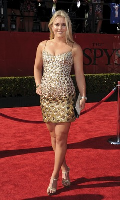 Lindsey-vonn-espy1_display_image