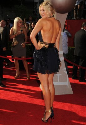 Maria_sharapova_espy_2011_display_image