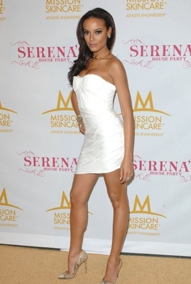 Selita_ebanks_the_serena_williams_pre_espys_house_party_july12_2010_28_p3ahhtg
