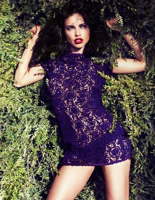 Short-dresses-adriana-lima-in-blumarine-fall-2011-campaign_display_image