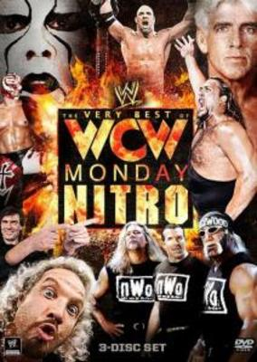 The-very-best-of-wcw-monday-nitro_display_image