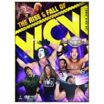 Wcw_dvd_display_image