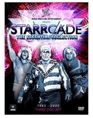 Starrcade_display_image