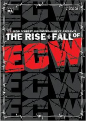 The_rise_and_fall_of_ecw_dvd_cover_display_image