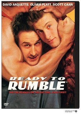 Ready-to-rumble-picture_display_image