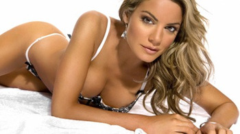 Charlotte_jackson_4_display_image