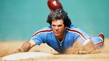 Pete-rose_display_image