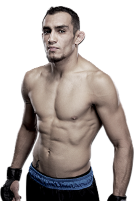 Tony-ferguson_144963_right30_display_image