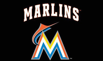 Marlins-logo-new_original_display_image_display_image