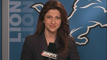 35rachel__nichols_display_image