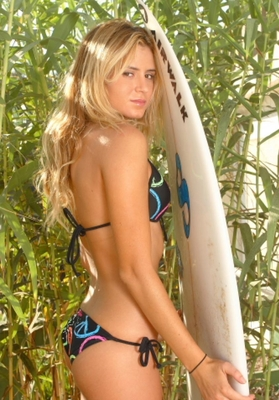 17anastasiaashley_display_image
