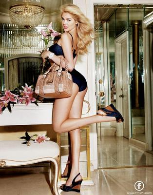 5kateupton_display_image
