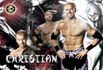 Wwechristian_display_image