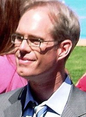 200px-joe_buck_display_image