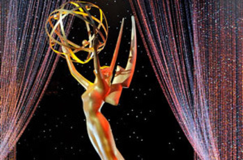 Emmyawards_display_image