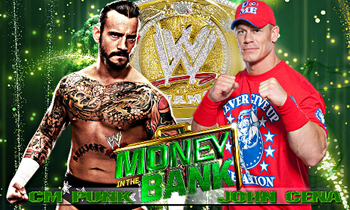 Cmpunkvsjohncena_display_image