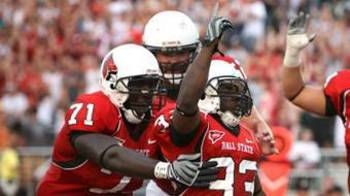 Ball-state-football-5017_display_image