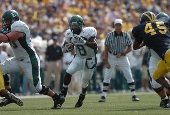 Eastern-michigan-eagles-jun-24-2011-3-600_display_image