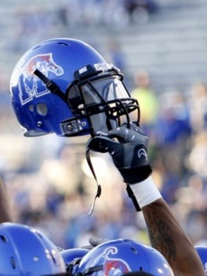 University-of-memphis-football-memphis-tigers-football-helmet-mem-f-x-00004lg_display_image