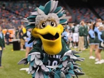 Tulane-university-football-automatically-imported--tu-f-auto-01708md_display_image