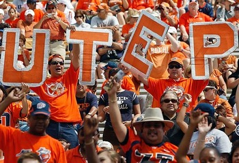 Utep_display_image