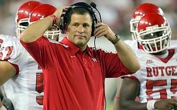 Gregschiano_display_image