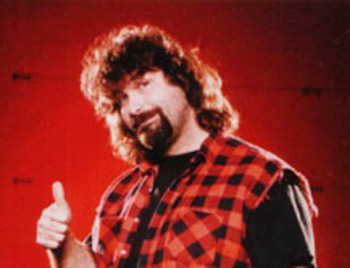 Mick_foley-1_display_image