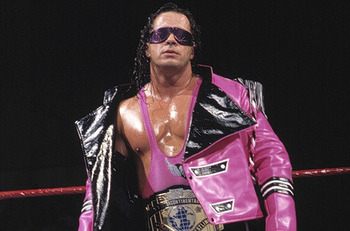 Source - http://www.wrestlingvalley.org/wwe/bret-hart/page/6/