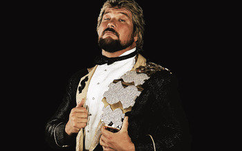 Source - http://www2.wwe.com/superstars/halloffame/inductees/themilliondollarman/bio/