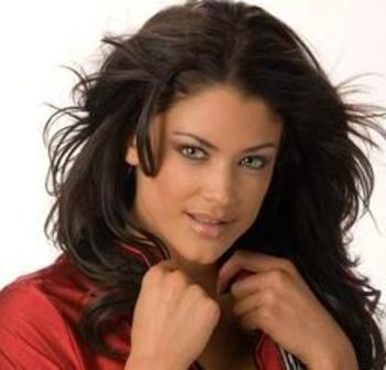 Eve-torres-01_display_image