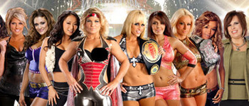 Mickie-james-kelly-kelly-eve-gail-kim-and-beth-phoenix-vs-michelle-mccool-maryse-layla-alicia-fox-and-vickie-at-wrestlemania-26_display_image