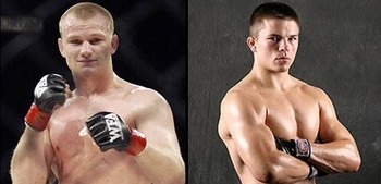 Martin-kampmann-vs-rick-story-scheduled-for-ufc-139-event_display_image