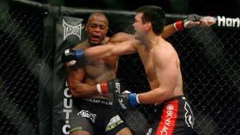 Mma_e_evans-machida01_576_display_image