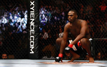 Jon_jones_21_display_image