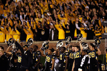 Missourifootball_display_image_display_image
