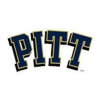Pittlogo_display_image
