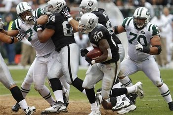 Jets_raiders_football_91153_team_display_image