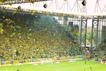 Bvb_display_image