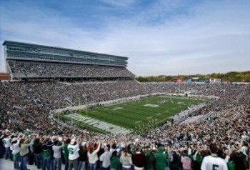 Msu-football-stadium-300x204_display_image