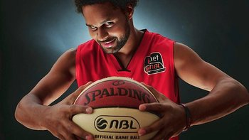 791148-patty-mills_display_image