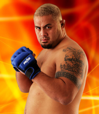Markhunt_display_image