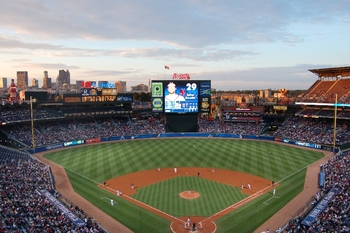 Turner_field_braves_display_image